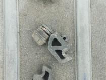 Tampoane capota si suport superior radiator apa antigel Opel