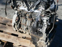 Motor Sprinter w906 , 2006 - 2015 , 75 kw , 90 cp, 2.2 Euro