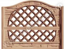 Gard Beton Normand 4 - transport gratuit in tara