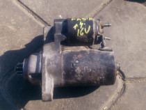 Electromotor fabia 1.4 16 valve