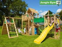 Loc de joaca pentru Copii, Jungle Gym Mega 2