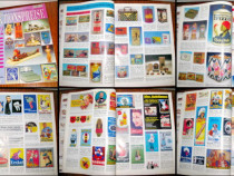 Catalog Antichitati cu preturi Trodler Auktion Preise 2002.
