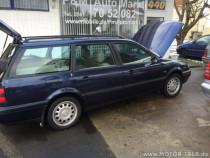 Bara spate fata VW Passat Intermediar B4 35i