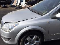 Aripa Stanga Fata Opel Astra H Serie Culoare Z2AU