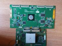 Inverter Sony model:KDL46x3500