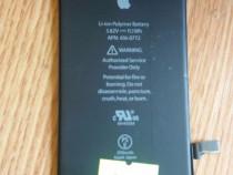 Baterie Iphone 6 Plus