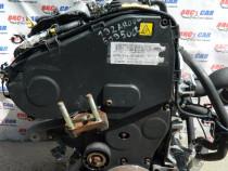 Pompa inalta presiune Fiat Stilo 1.9JTD Cod: 0445010150
