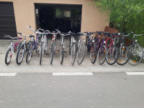 Biciclete germania