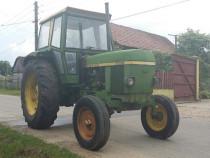 Tractor John Deere 3030