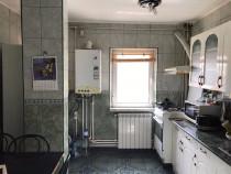 Apartament 4 camere Trivale Pitesti