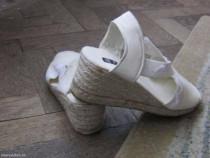Sandale dama noi diferite modele,import germania.M.40-41