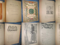 K.Joseph-BankBan 1899 traducere Jokay Mor Budapesta
