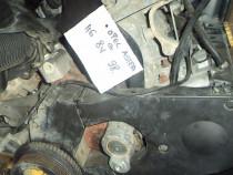 Motor opel astra g 1,6 8v din 1998