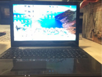 Laptop Lenovo G50-30,Intel Pentium CPU N3530,2.16GHz,4GB,1T