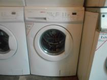 Masina de spalat Aeg lavamat 1460