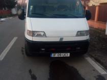 Fiat ducato 1,9