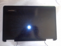 Capac display pentru laptop acer emachines e525