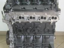 Motor mazda cx7 2.2 R2AA , motor mazda 6 2.2 R2AA diesel