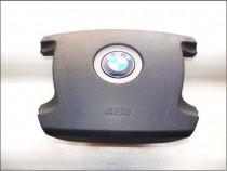 BMW Seria 7 E65 E66 E67 E68 Airbag 4 Spite Gri ani 2002-2008