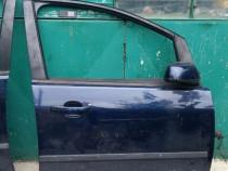 Portiera dreapta fata Ford C-Max Motor 1.6 diesel Euro 4