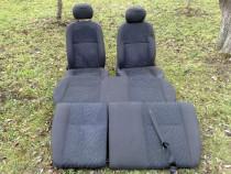 Set scaune fata spate ford focus 1998-2004