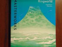 Ringworld (Lumea inelara, lb. engleza) - Larry Niven (2005)