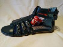 Sandale Xti Spartan 38