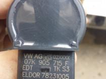Bobine 2.0 TFSI cod 07K905715F