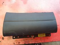 Capac airbag pasager opel vectra b