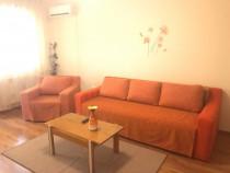 Apartament 2 camere, in Ploiesti, zona Vest