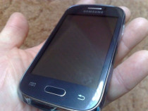Samsung.Galaxy.Young.GT-S6310.Telf.Performant.