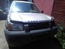 Piese Land Rover Freelander af 2000