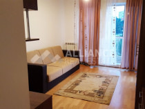 Apartament 1 camera, Tatarasi, bloc nou