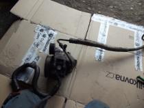 Pompa servodirectie Kia Carens 2.0 Hyundai Santa Fe 2.0
