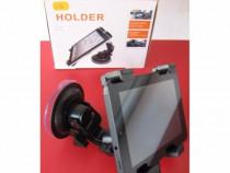 Suport auto tableta, gps, lcd, ebook taxi