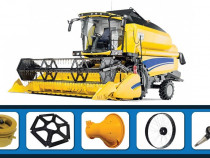 Piese Combine Agricole