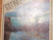 Un bilet de loterie de Jules Verne