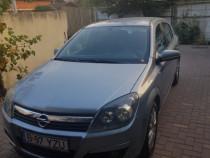 Opel Astra H Impecabilă Tehnic cu Gpl Tomasseto!