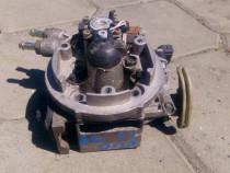 Carburator clio 1.2 1994