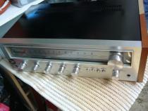 Receiver Pioneer Sx 450 (Akai Technics Denon
