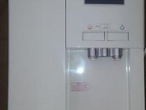 Dispenser apa rece si calda westwood