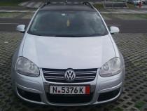 VW Golf 1.9 TDI 105 CP