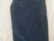 Pantalon blugi