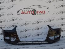 Bara fata Audi A4 An 2012-2015