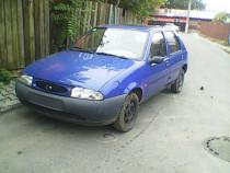 Caroserie Ford Fiesta 97