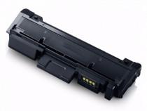 Cartus nou compatibil Xerox 3260 3052 WorkCentre 3215 3225