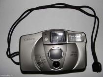 Aparat Foto Canon Prima AF-9s cu Data
