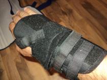 Orteza palma-mana-incheietura mainii- dreapta SPORLASTIC