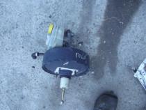 Pompa frana Skoda Roomster 1.4tdi Polo 9n dezmembrez polo