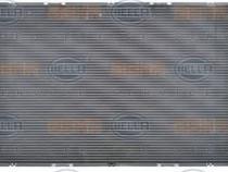 Radiator apa 8MK376745651 AUDI A5 (8T3) 3.0 TDI quattro 176k
